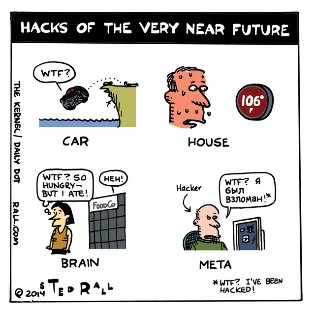 FutureHacks