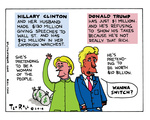 ClintonTrumpWealth